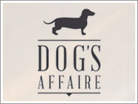 Dog´s Affaire