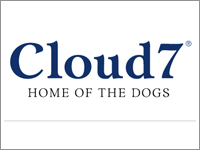 Cloud7 Home of the dogs