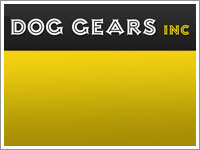 Dog Gears Inc