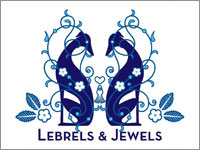 Lebrels & Jewels