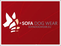 SOFA Dog Wear