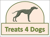 Treats 4 Dogs