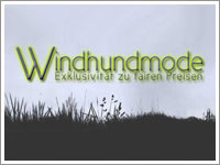 Windhundmode