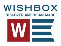 Wish Box Usa