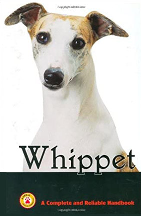 Whippet: A Complete & Reliable Handbook
