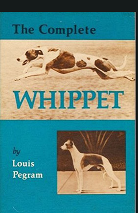 The Complete Whippet