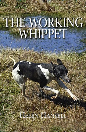 The Working Whippet