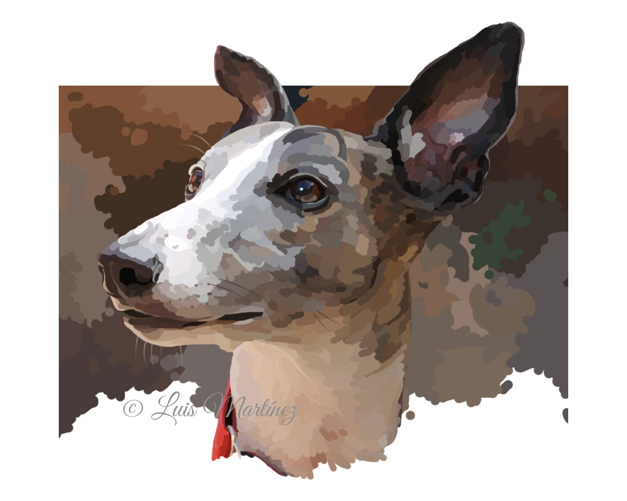 quick_whippet