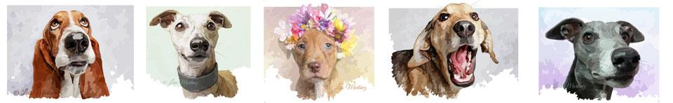 whippet_creations